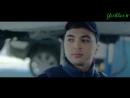 Ummon Tamom Video klip mp4