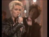 Roxette Listen To Your Heart (1988)