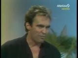 JEAN-PATRICK CAPDEVIELLE - 40 A L'Ombre (1985)