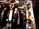 Авторемонт Mazda Tribute 4WD АКПП Замена двигателя V6 3000L