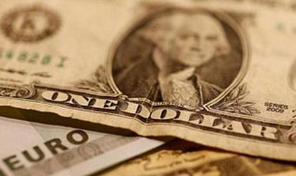 Доллар восстанавливается после протоколов ФРС