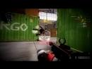 Warface - класс Медик - Гайд - Основы ведения боя - стреляйкрасиво (Перезалито)