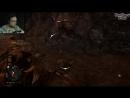 Kuplinov ► Play Far Cry Primal Прохождение ► ГРЁБАНЫЕ ПЕЩЕРНИКИ ► 23