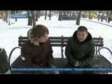 В ДЕНЬ ЗАЩИТНИКА ОТЕЧЕСТВА ПЕРВЫЙ КАНАЛ РАССКАЗАЛ О ГЕРОЕ РОССИИ ПОЛКОВНИКЕ СЕРИКЕ СУЛТАНГАБИЕВЕ