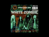 White Zombie Astro-Creep 2000 FULL ALBUM HQ SOUND