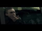 Eminem - Not Afraid - 720HD - VKlipe.com