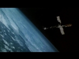 Didier Marouani  Space - Space Opera (Part 1) 1987
