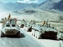 Чечня в огне-второй Афган