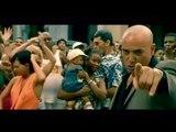 Paradisio Ft Miguel Fernandez &amp Dj Patrick Samoy - Mueve Tu Cucu (Official Video) 2004