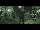 Unparalleled Height - The Enemy Within (2017) (Alternative Metal  Melodic Metalcore)