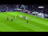 Красиво сравнял счёт | Rensh | vk.com/nice_football