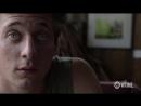Бесстыдники 8 сезон 4 серия ¦ Shameless 8x04 Promo F٭٭k Paying It Forward HD