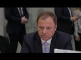Лидеры России. Мнения наставников
