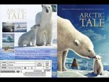 Barry Gibb - Underworld - iTunes Single 2006 - Arctic Tale Soundtrack 2007