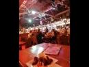 Ярик Жмурко - Live