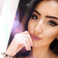Аватар Marifat Kurbanova