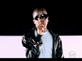 Tinchy Stryder feat. N-Dubz - Number One