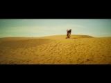 Бьянка - Вылечусь (Премьера клипа, 2017) ( 720 X 1280 ).mp4