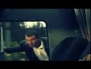 Дальнобойщики - Чип и Дейл спешат на помощь