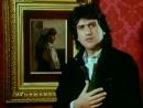 Toto Cutugno - L'Italiano (1983 Live Edit)