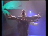 2 Unlimited - Real thing (Live Mega Music Dance 1994)
