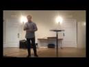 Юрий Стогниенко Услышавшие от Бога. Церковь Слово Веры в Стокгольме / Швеция. 18.03.2018
