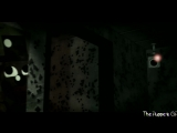 _FNAF_SFM_ _Six Games of Fear_ _ Five Nights Only REMIX - By CG5 ( 720 X 1280 ).mp4