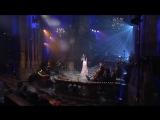 Рождественский концерт с Сарой Брайтман