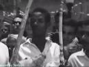 O Pagador de Promessas Anselmo Duarte 1962