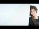Nancy Ajram - Einy Aleik - My eyes are on you - Arabic Love Song