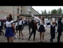 9 жовтня українці відзначають день української писемності і мови