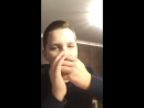 Никиш Лукьянов Live