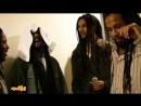 "Stephen Ragga"" Marley ft Spragga Benz Damian Marley Bongo Ny"