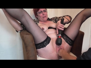 mature_squirting_fisting_orgasms_720p