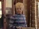 Coronation Street - Episode 2281 (9th February 1983)