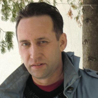 Евгений Симаков