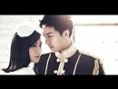 Король двух сердец / Королевство двух сердец - 2 серия озвучка