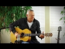 Somewhere Over The Rainbow - Songs - Tommy Emmanuel