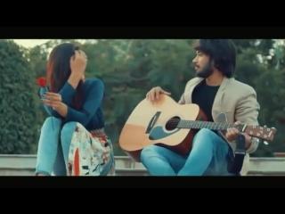 Красивая Дагестанская песня 💚 2018 ♛