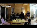 [GOT7s' Working Eat Holiday in Jeju] Эпизод 2 [русс. саб]