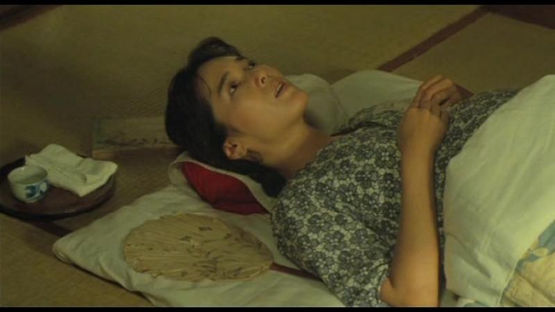 Tomorrow-ashita(1988)Kazuo.Kuroki