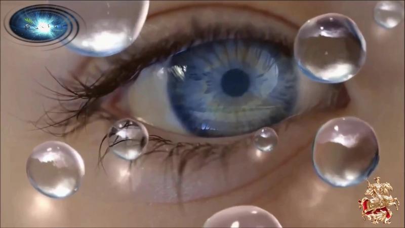 ♛♫♥ Masaru Hinaiji feat. Angel Falls - Rain Sings (Original Mix) (Pulsar Recordings) ♥♫♛
