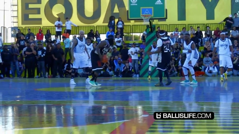 Snoop Dogg Chris Brown SHUT S T DOWN 2 Chainz Lil Dicky Hilarious Comm