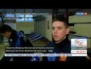 Новости на Россия 24 Шойгу проинспектирует Нахимовское и Суворовское училища в Петербурге
