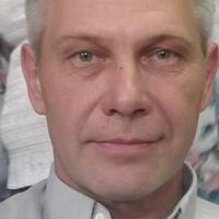 Олег Ширяев