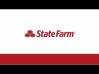 State Farm's Best 20 Assists of Week 24 (Alex Caruso, Milos Teodosic, Ben Simmons, and More!) #NBANews #NBA