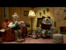 Wallace and Gromit's Cracking Contraptions. 7 The Tellyscope