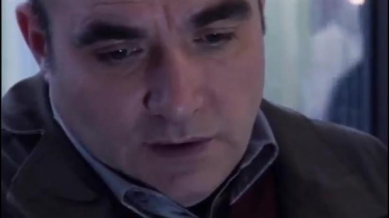 Возвращение Синдбада 2 сезон 9 серия