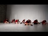 BOOTY MIX ! DANCE ! TWERK ! GINUWINE - Pony! Choreo by Natali Iriarte (Натали Ир.mp4