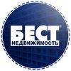 Недвижимость Сочи, Анапа, Геленджик. Новостройки